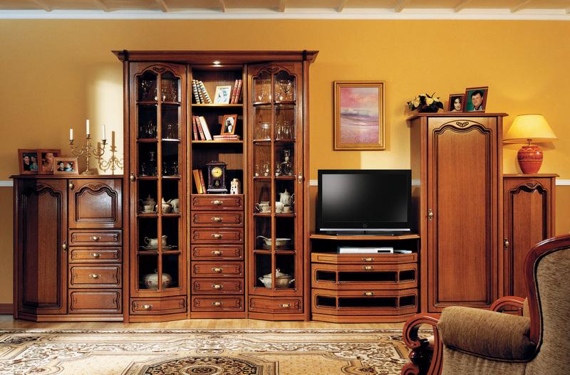 Мебель белой руси