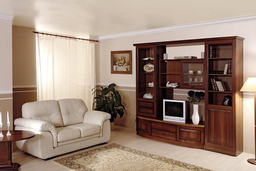 Мебель Для Гостиных Каталог Москва